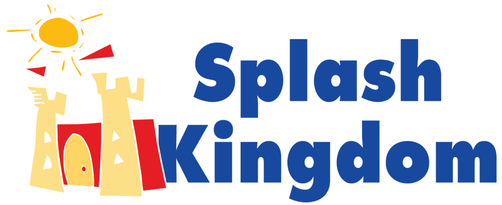 Splash Kingdom Logo