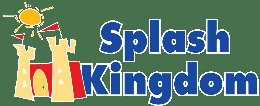 Splash Kingdom Logo