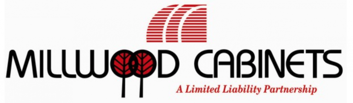 Millwood Cabinets Logo