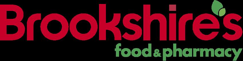 Brookshie's Logo