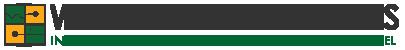 Winning Strategies Logo