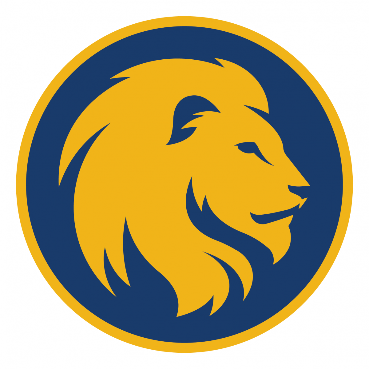 Texas A&M Commerce Logo