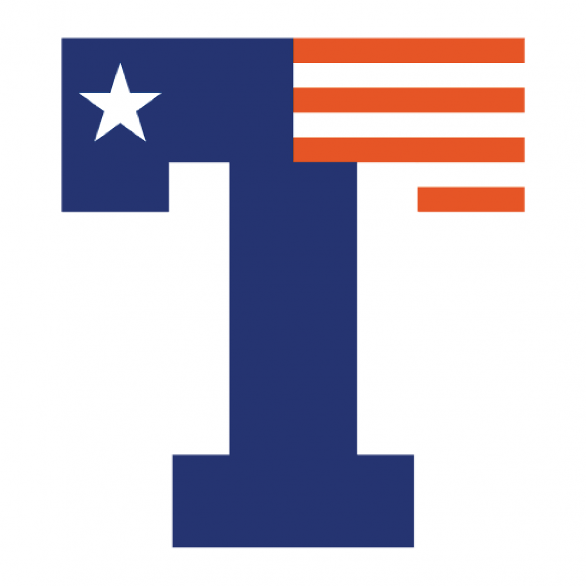 University of Texas at Tyler Logo
